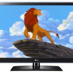 best television to buy for home
